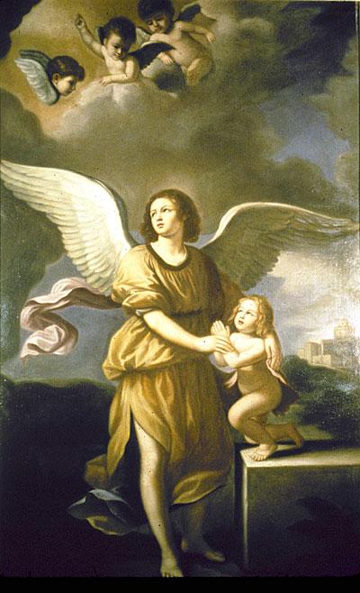 Скачать музыку моцарта ангелы и демоны